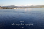 Reise mit AIDA als Photo Assistant vom 21.06. bis 26.06.2018 Berlin-Wien-Barcelona-La Palma-Korsika-Civitavecchia-Rom-Zuerich-Berlin(Photo: Christian Behring)