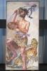 """""""Berlinische Galerie: Neuerwerb """"Bacchant"""" von Lovis Corinth"""", Pressekonferenz, Berlin, 13.07.2021 (Photo: Christian Behring)"""