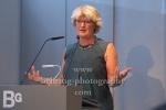 """BGPK_4671 - Prof. Monika Grütters (Staatsministerin der Bundesregierung für Kultur und Medien), """"Berlinische Galerie: Neuerwerb """"Bacchant"""" von Lovis Corinth"""", Pressekonferenz, Berlin, 13.07.2021"""