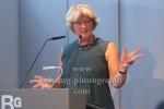 """BGPK_4697 - Prof. Monika Grütters (Staatsministerin der Bundesregierung für Kultur und Medien), """"Berlinische Galerie: Neuerwerb """"Bacchant"""" von Lovis Corinth"""", Pressekonferenz, Berlin, 13.07.2021 (Photo: Christian Behring)"""