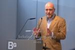 """BGPK_4732 - Jens-Rainer Jänig (Vorstandsvorsitzender Förderverein Berlinische Galerie), """"Berlinische Galerie: Neuerwerb """"Bacchant"""" von Lovis Corinth"""", Pressekonferenz, Berlin, 13.07.2021 (Photo: Christian Behring)"""