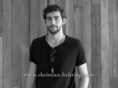 """Alvaro Soler"", Photocall zur Single-Veroeffentlichung ""Sofia"" am 15.04.2016 im JOIZ-Studio, Strasse der Pariser Kommune, Berlin am 21.04.2016 [Photo: Christian Behring]"