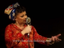 """Andra Day"", Konzert im Bi Nuu, Berlin, 13.04.2016 [Photo: Christian Behring]"