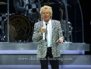 """Rod Stewart"", Konzert in der Mercedes-Benz-Arena, Berlin, 31.05.2016 [Photo: Christian Behring, nur fuer redaktionelle Zwecke, no right to licence or reproduce the material for advertising or commercial purposes (calendars, posters, T-shirts etc)]"