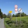 Reha-Klinik Carolabad und Umgebung, Chemnitz-Rabenstein, 08.04.-13.05.2019