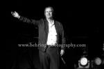"""""""Chris de Burgh"""", Konzert im Friedrichstadt-Palast, Berlin, 08.05.2017 [Photo: Christian Behring]"""