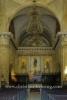 Altar der Catedral de la habana, La habana vieja (Altstadt), Havanna, Cuba, 20.01.2015 [(c) Christian Behring, www.christian-behring.com]