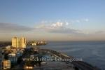 , Havanna, Cuba, 20.01.2015 [(c) Christian Behring, www.christian-behring.com]