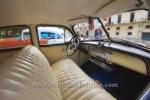 Privat-Taxi, US-Oldtimer, La habana vieja (Altstadt), Havanna, Cuba, 20.01.2015 [(c) Christian Behring, www.christian-behring.com]