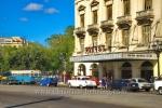 "el cine ""Payret"", Paseo de Marti, la habana vieja, Havanna, Cuba, 28.01.2015 [(c) Christian Behring, www.christian-behring.com]"