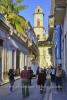 """La Bodegita del Medio"", Calle Empedrado, la habana vieja, Havanna, Cuba, 28.01.2015 [(c) Christian Behring, www.christian-behring.com]"