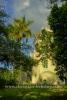 Museo Hemingway (Die Villa des Nobelpreistraegers, in der er von 1940 bis zu seinem Freitod 1961 lebte und arbeitete), Finca la Vigia, San Francisco de Paula, Cuba, 29.01.2015 [(c) Christian Behring, www.christian-behring.com]