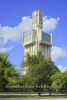 , Miramar, Havanna, Cuba, 30.01.2015 [(c) Christian Behring, www.christian-behring.com]