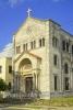 Kirche in Miramar, Havanna, Cuba, 30.01.2015 [(c) Christian Behring, www.christian-behring.com]