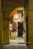 Wohnhaus, La habana vieja, Havanna, Cuba, 31.01.2015 [(c) Christian Behring, www.christian-behring.com]