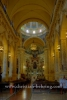 "Iglesia ""Santa Teresa"", La habana vieja, Havanna, Cuba, 31.01.2015 [(c) Christian Behring, www.christian-behring.com]"