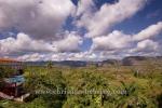 Valle de Vinales (das Tal von Vinales), Cuba, 21.01.2015 [(c) Christian Behring, www.christian-behring.com]