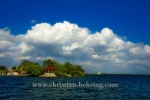 Vor der Kueste von Cienfuegos, Cuba, 22.01.2015 [(c) Christian Behring, www.christian-behring.com]