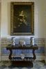 "Interieur im ""Museo Romantico"" im ""Palacio Brunet"", Plaza Mayor, Trinidad, Cuba, 24.01.2015 [(c) Christian Behring, www.christian-behring.com]"
