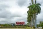 Museo y Monumento Ernesto Che Guevara, Santa Clara (Provinzhauptstadt), Cuba, 25.01.2015 [(c) Christian Behring, www.christian-behring.com]
