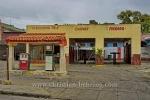 Santa Clara, ciudad en el centro de Cuba [Photo: Christian Behring]