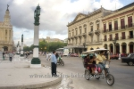 """PAYRET""-Kino am Paseo de Marti, Havanna, Cuba, 26.01.2015 [(c) Christian Behring, www.christian-behring.com]"