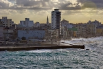 , Havanna, Cuba, 27.01.2015 [(c) Christian Behring, www.christian-behring.com]