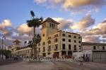 Hafenterminals, calle San Pedro, Havanna, Cuba, 27.01.2015 [(c) Christian Behring, www.christian-behring.com]
