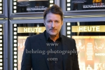 """Bruno Eyron (Schauspieler und Produzent), bei der Berlin-Premiere von """"Das letzte Mahl"""", Roter Teppich im Kino in der Kulturbrauerei, Berlin, 30.01.2019"""
