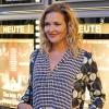 """Judith Hoersch (Schauspielerin), bei der Berlin-Premiere von """"Das letzte Mahl"""", Roter Teppich im Kino in der Kulturbrauerei, Berlin, 30.01.2019"""