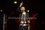 """David Garrett"", ""Explosion live Tour"", Konzert in der Mercedes-Benz Arena, Berlin, 28.04.2017 (Photo: Christian Behring)"