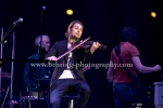 """David Garrett"", ""Explosion live Tour"", Konzert in der Mercedes-Benz Arena, Berlin, 28.04.2017 (Photo: Christian Behring)"