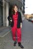 """""""Der Lissabon-Krimi - Der Tote in der Brandung"""" (ARD - 05.04.2018 um 20.15 Uhr), Photo Call, Interview und Preview in Anwesenheit der Hauptdarstellerin Vidina Popov, in CAMOES Berlin, Kunstraum Botschaft Portugal, Berlin, 23.03.2018,"""