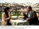 1_Lissabon_Krimi_D_Tote_i_d_Brandung