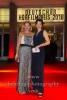 """""""DEUTSCHER HOERFILMPREIS 2018"""", Roter Teppich zur Preisverleihung vor dem Kino International, Berlin, 20.03.2018"""