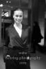 """""""DEUTSCHER HOERFILMPREIS 2018"""", Sina Tkotsch, Roter Teppich zur Preisverleihung vor dem Kino International, Berlin, 20.03.2018"""