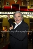 """Ernst-Lubitsch-Preisverleihung"", Peter Simonischek, Preisverleihung im Kino Babylon am 29.01.2017 in Berlin [Photo: Christian Behring]"