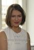 """Esther Zimmering (Heidi Koehler), """"ERZGEBIRGSKRIMI - Toedlicher Akkord"""" (ZDF, 07.03.2020 um 20.15 Uhr), Photo Call, ZDF-Hauptstadtstudio, Berlin, 30.01.2020"""