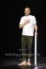 """Alexander Khuon, """"FRANKENSTEIN"""", Deutsches Theater, Berlin, 23.09.2021"""