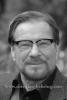"""Goetz George, """"Blinder Spiegel"""", Fototermin von den Dreharbeiten zum ARD-Film, Amselstrasse 13, Berlin. Germany, (Photo: Christian Behring, www.christian-behring.com)"""