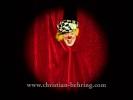 Berlin, 24.05.2012, Lachen machen, Die Koenige der Clowns iim Berliner Admiralspalast - Motiv: Oleg Popov, Photo Christian Behring