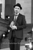 """Classic Open Air 2015 - Cicero sings Sinatra"", Roger Cicero, Konzert auf dem Gendarmenmarkt am 06.07.2015, in Berlin, Germany, (Photo: Christian Behring, www.christian-behring.com)"