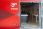 """Presserundgang am 30.09.2020, """"HAUTNAH - Die Kostueme von Barbara Braun"""", Seutsche Kinemathek - Museum Fuer Film Und Fernsehen, Berlin, 01.10.2020 - 03.05.2021,"""