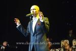 """""""Helmut Lotti"""", Showcase anlaesslich der Veroeffentlichung von """"The Comeback Album"""" (21.10.2016) im Nikolaisaal, Potsdam, am 18.10.2016 [Photo: Christian Behring]"""