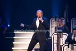 """Helmut Lotti"", ""Die Comeback Tour"", Konzert im Tempodrom, Berlin, 04.05.2017 (Photo: Christian Behring)"