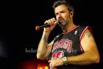 """Pau Dones - singer, """"JARABE DE PALO"""", Tour Americano 2015, Konzert im BiNuu am 07.06.2015, in  Berlin, Germany,"""