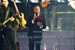 """""""Roland Kaiser"""", Konzert im Rahmen der """"Stromaufwaerts - Kaiser singt Kaiser""""-Tour in der Mercedes-Benz Arena, Berlin, 01.12.2018, (Aufzeichnung fuer rbb: Am Freitag, 28. Dezember 2018 um 20.15 Uhr im rbb Fernsehen)"""