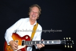 """Lee Ritenour And Dave Grusin"", Interview und Photo Call mit Lee Ritenour vor dem Konzert im Huxleys, Berlin, 18.07.2017(Photo: Christian Behring)"