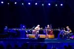 """Lee Ritenour And Dave Grusin"", Konzert im Huxleys, Berlin, 18.07.2017(Photo: Christian Behring)"
