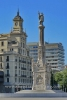 MADRID, 18.07.2016 [Photo: Christian Behring]